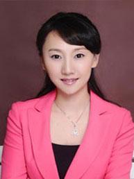 张海清律师