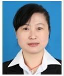 郭玲娟律师,企业法律顾问,法律咨询