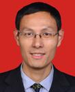 宋坚达律师,企业法律顾问,法律咨询