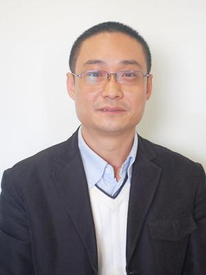 宋晓军律师,企业法律顾问,法律咨询