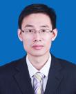 章悦律师,企业法律顾问,法律咨询